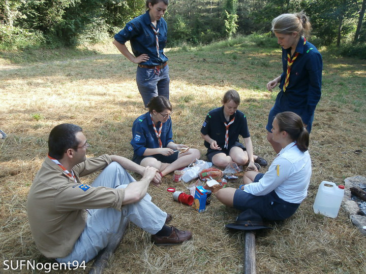 Compagnie Camp ete 2013 19